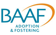 British Association for Adoption & Fostering